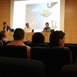 Erco 2011 - Maca Alicante