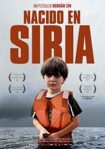 nacido_en_siria-cartel-7247-212x300