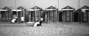 Mann-Muerte_en_Venecia-03