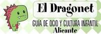 dragonet_banner