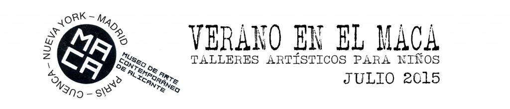 BANNER ESCUELA VERANO