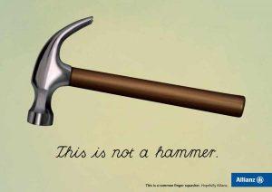 allianz-magritte-hammer-small-87328